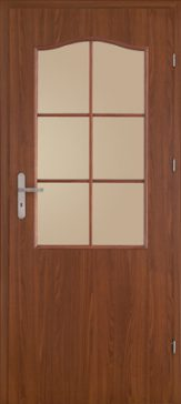 bezfalcove-interierove-dvere-denver-dx_s-ofram