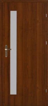 interierove-dvere-super-haga1-ofram-H1_S