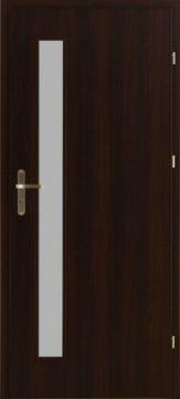 interierove-dvere-super-haga1-venge-H1_S