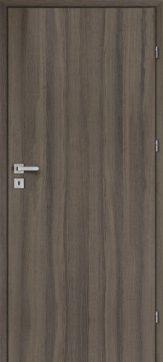interierove-dvere-akustik-a2_p-gray-titulna-foto