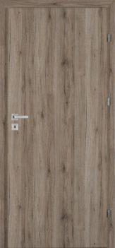 interierove-dvere-akustik-a1-a1_p-pinia-titulna-foto
