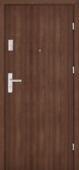 interierove-dvere-bazalt-bp_p-gratta-titulna-foto