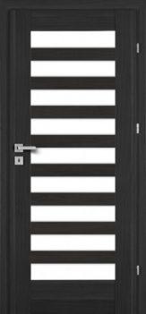 interierove-dvere-monaco-m9-nordic