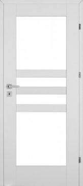 interierove-dvere-monaco-m3_d-bianco