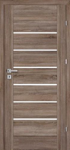 SE_D_interierove-dvere-semko-TRUFLA