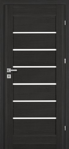 SE_D_interierove-dvere-semko-SEMKO