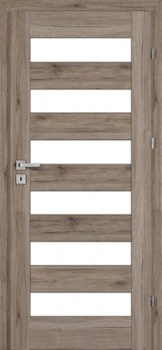 SM_D_interierove-dvere-semko-PINIA